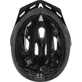 ABUS Urban-I 2.0 Helmet velvet black